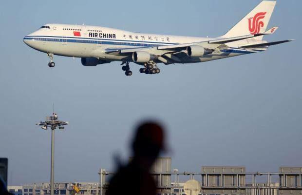 Air-China-Arrival-620x400