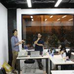 vietnam coding school presentation
