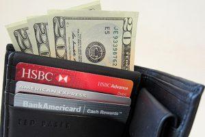 InternChina Money in Vietnam - UniBul's Travel Blog
