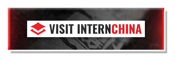 Visit Internchina Button