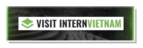 Visit InternVietnam Button