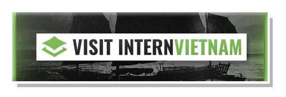 Visit InternVietnam Button
