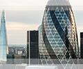 london-internship-1
