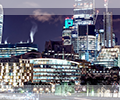 london-internship-3