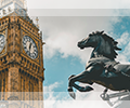 london-internship-5