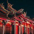 taipei-gallery-222