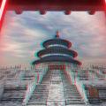 InternChina