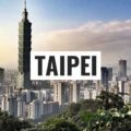ABOUT-TAIPEI