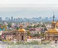 mexico-internship-12