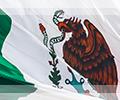 mexico-internship-18