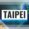 taiwan internship