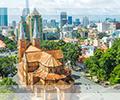 vietnam-internship-25