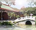 zhuhai-internship-18