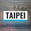 SF BUTTONS-TAIPEI