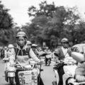 Vietnam and Corona Virus