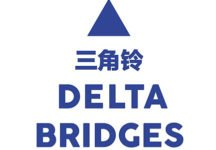 delta_bridges_zhuhai-216x150
