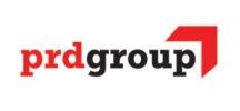 prdgroup-216x100