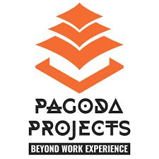 Pagoda Projects