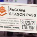 SEASON-PASS-PAGODA2