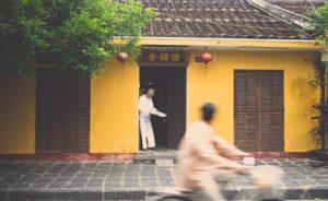 Jia character House