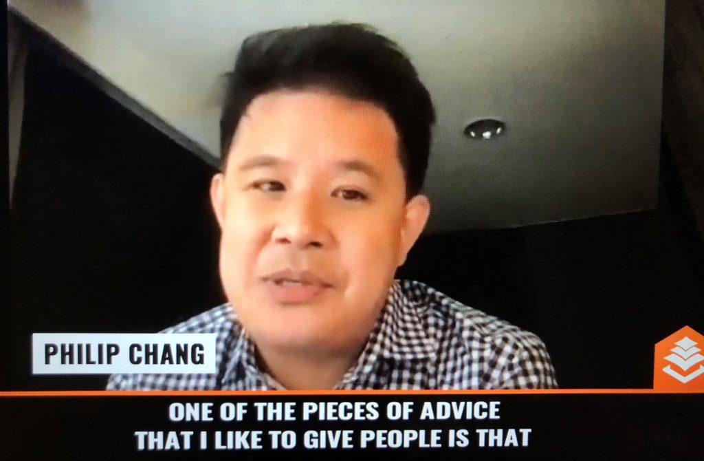 Phip Chang