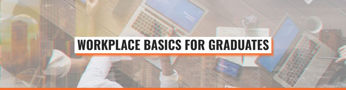 workplace-basics-header