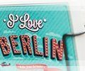berlin-internship-pic-5