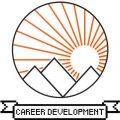 career dev badge new