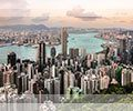 hongkong-internship-thum12