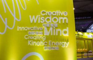 Create wisdom innovative creating kinetic energy