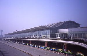 Chengdu%20Airport%20New%20Terminal1