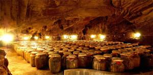 InternChina - Chinese Rice wine
