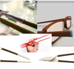 InternChina - chopstick inventions