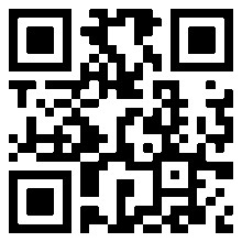 HWAO Consulting QR