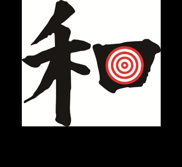 HWAO logo