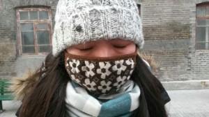 InternChina-Amber-freezing-in-Harbin