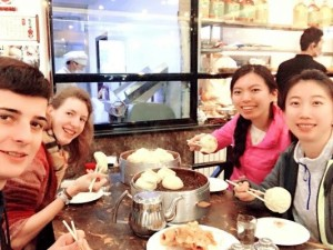 InternChina-Baozi-and-Guo-Bao-Rou