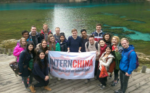InternChina -GenerationUK-Trip