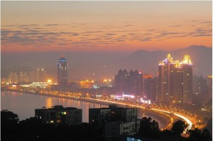 InternChina-Gongbei-District-in-Zhuhai