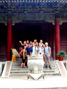 InternChina-Interns-in-front-of-the-Confucius-Temple