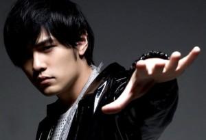 InternChina- Jay Chou