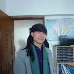 InternChina-Leo-is-leaving-Qingdao!