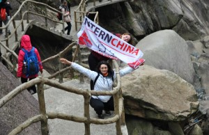 InternChina-Making-our-mark-in-Hangzhou
