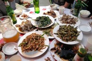 InternChina-Qingdao-cuisine