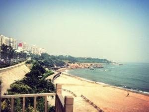 InternChina-Qingdao-is-full-of-beautiful-beaches