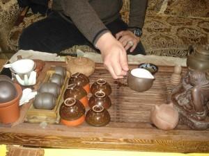 InternChina-Traditional-Kongfu-Tea-ceremony