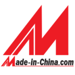 made-in-china logo
