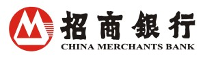 MerchantsBankLogo