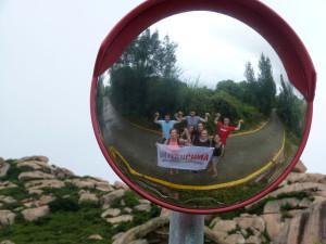 InternChina - Best Photo Mission