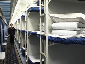 Source: (http://www.topchinatravel.com/pic/customer-center/china-travel-tips-and-faqs/transportation-in-china/china-train-hard-sleeper-02.jpg)